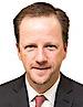 Garald Petkau's photo - Interim-CEO of Blue Cross NC