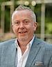 Gareth Evans's photo - CEO of Proxima