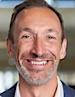 Gareth Evans's photo - CEO of Jetstar