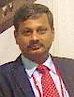 Garimella Srinivas's photo - Managing Director of Vega Conveyors & Automation Ltd.