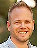 Garret Tadlock's photo - Founder & CEO of Pawloyalty