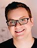 Garrett Moon's photo - Co-Founder & CEO of CoSchedule