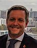 Gary Bagshaw's photo - Managing Director of Envair