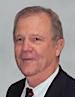 Gary Bergman's photo - General Manager of Kruse Energy