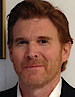 Gary Caldwell's photo - CEO of 1 Priority Environmental Services