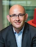 Gary Coombe's photo - CEO of Gillette