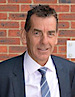 Gary Gay's photo - Founder of G2 Energy Ltd.