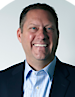 Gary Goerke's photo - Founder & CEO of Clarityvoice
