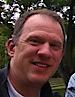Gary Hallum's photo - President of CCPI Inc.