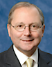 Gary Huffman's photo - Chairman & CEO of Ohio National Financial Services