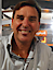 Gary Knill's photo - Managing Partner of Bounce UK Indoor Trampoline Park