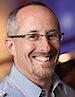 Gary Lipkowitz's photo - CEO of Vyond