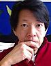 Gary Luke's photo - President of Sasquatch Books
