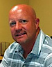 Gary Manley's photo - Co-Founder of Iron Cactus