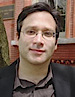Gary Marcus's photo - Co-Founder & CEO of Geometric