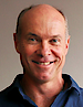 Gary Mulder's photo - CEO of Club Travel Group