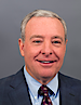 Gary Pearl's photo - CEO of Pearl Insurance