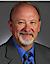 Gary Stover's photo - President of LGSTX