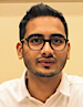 Gaurav Baheti's photo - Co-Founder & CEO of Procol