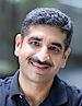 Gaurav Bhasin's photo - CEO of Mudah