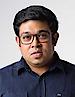 Gaurav Biswas's photo - Co-Founder & CEO of Trukker