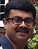 Gaurav Gupta's photo - Founder of Bookbhook