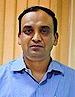 Gaurav Gupta's photo - Founder & CEO of MyLoanCare