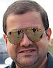 Gaurav Jain's photo - Managing Director of Jai Corp