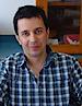 Gaurav Kumar's photo - CEO of Webart Softech
