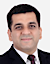 Gaurav Munjal's photo - Co-Founder & CEO of Infollion