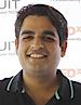 Gaurav Munjal's photo - Co-Founder & CEO of Unacademy