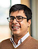 Gaurav Oberoi's photo - Co-Founder & CEO of Lexion