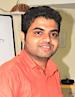 Gaurav Padiyar's photo - Founder & CEO of Bingage