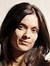 Gauri Nanda's photo - Co-Founder of Toymail
