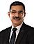 Gautam Bali's photo - Managing Director of Vestige Marketing
