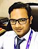Gautam Jain's photo - Founder & CEO of Penguin International