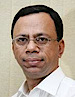 Gautam Nath's photo - CEO of Eco Rent A Car