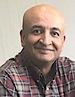 Gautam Sinha's photo - CEO of SmartApp