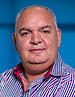 Gavin Dehning's photo - CEO of Silafrica