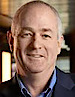Gavin Hattersley's photo - CEO of Molson Coors