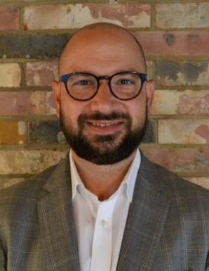 Gavin Long's photo - CEO of Highmetric