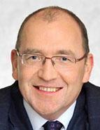Geert Follens