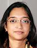 Geetha Vani's photo - CEO of Atn Global Networks