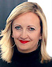 Gemma Postlethwaite's photo - CEO of PaymentsSource