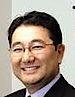 Gen Fukunaga's photo - CEO of Funimation