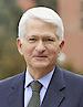 Gene Block's photo - Chancellor of UCLA