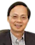 Gene Lay's photo - President & CEO of BioLegend