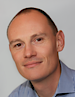 Geoff Blaber's photo - CEO of CCS Insight