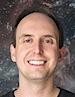 Geoff Schmidt's photo - Co-Founder & CEO of Meteor Development Group, Inc.