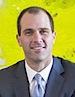 Geoffrey Hoffmann's photo - CEO of DHR